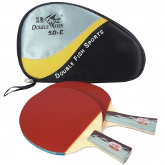 Hot Sale All-round Ping Pong Racket